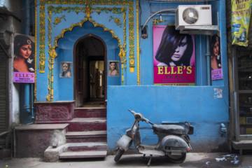 Delhi-9