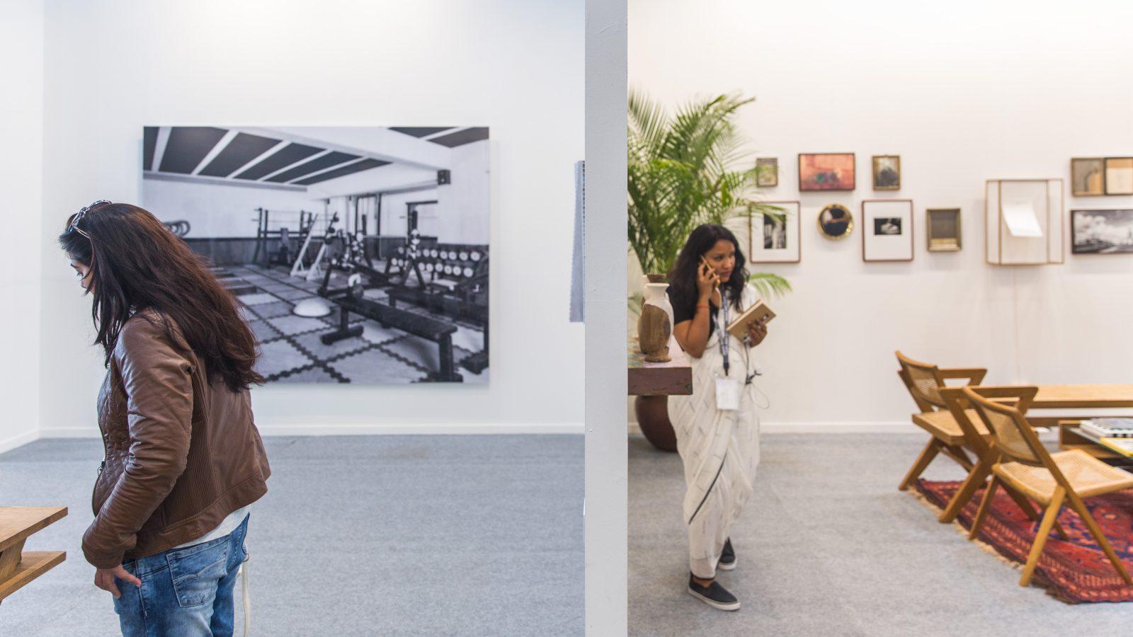 GALLERYSKYE VS PhotoInk ©AndyBarnham 2018-100