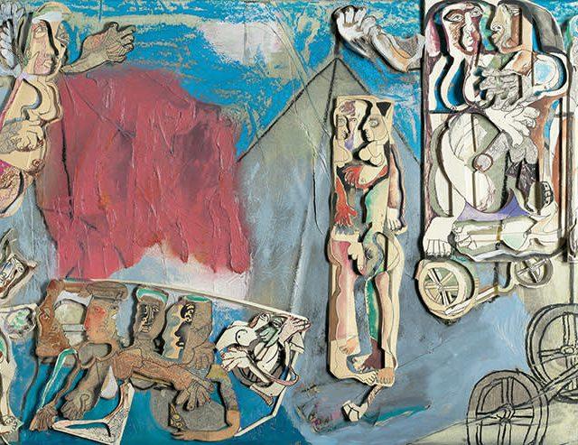 http---com.ft.imagepublish.upp-prod-us.s3.amazonaws.com-a4594cfc-12c6-11e8-940e-08320fc2a277