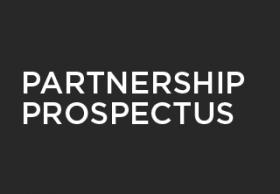 Partnership Prospectus