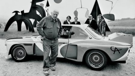 Alexandar-Calder.-BMW-Art-Car,-1975.-Courtesy-of-BMW-Culture---Alt-Crop