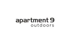 Landscape Partner