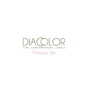 Luxury Partner