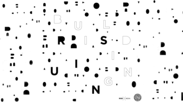 Building Ruins: Group Show