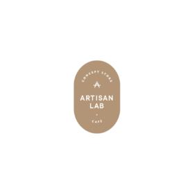Artisan. Logo.