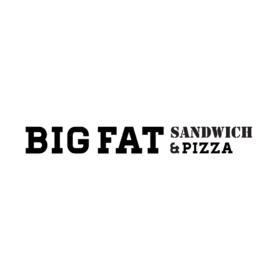 fatpizza
