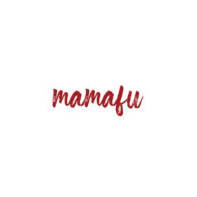 mamafu