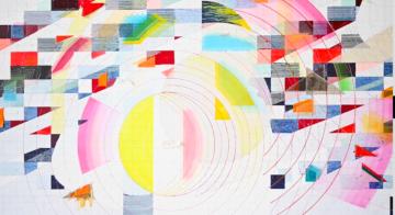 Pause in a Flicker: Tanya Goel