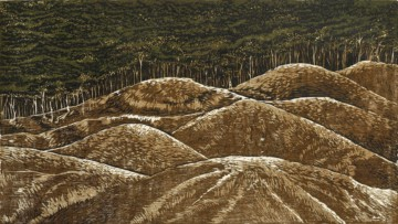 From the Soil: Sangita Maity